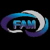 Famco Associates